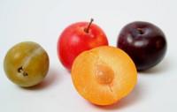 ciliegie, alimento ricco di ferro