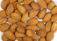 Frutta secca e ferro: alimenti vegetali ricchi di ferro