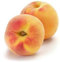 Frutta e ferro: alimenti vegetali ricchi di ferro